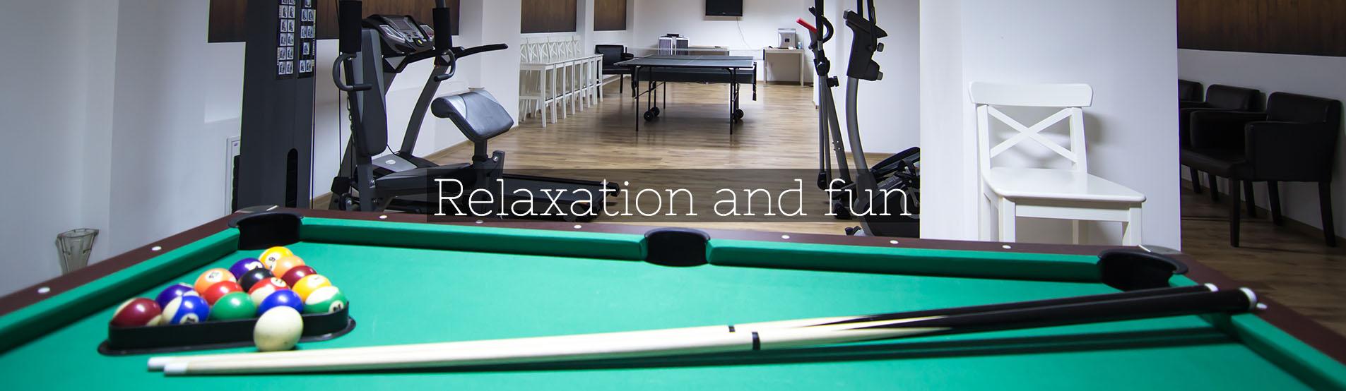 pensiunea-constantin-relaxation-fun